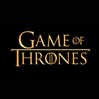GAME-of-THRONES-w0717